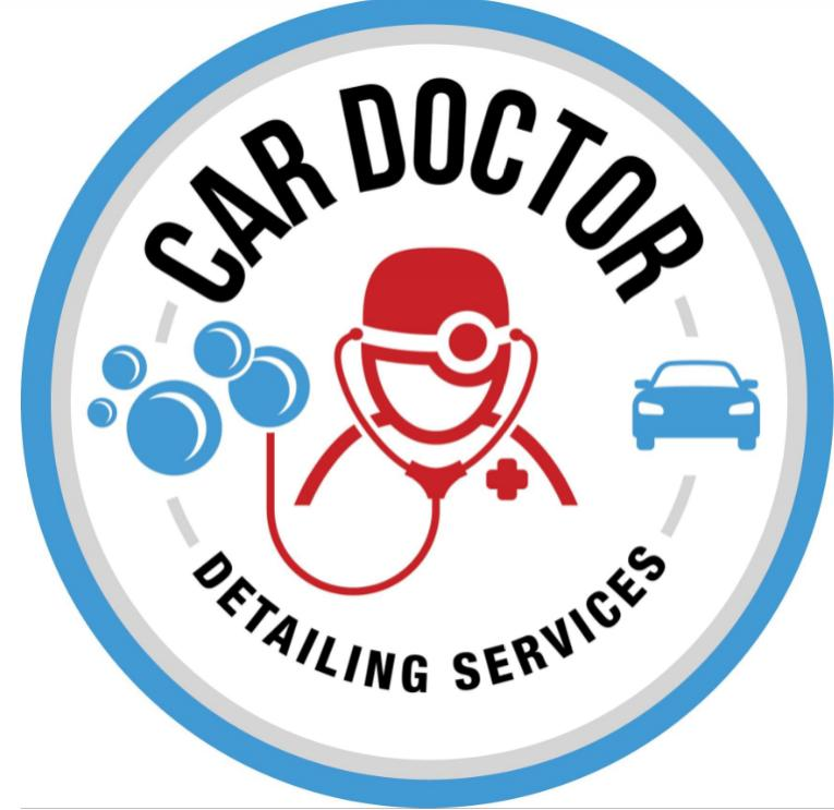 The Car Doctor