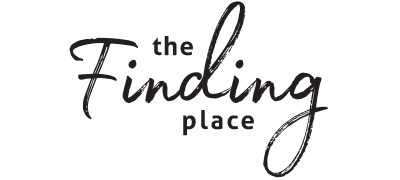The Finding Place - Grand Central Park