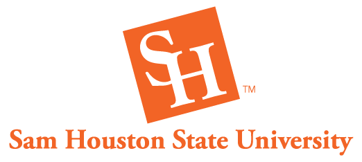 Image result for shsu college of osteopathic medicine